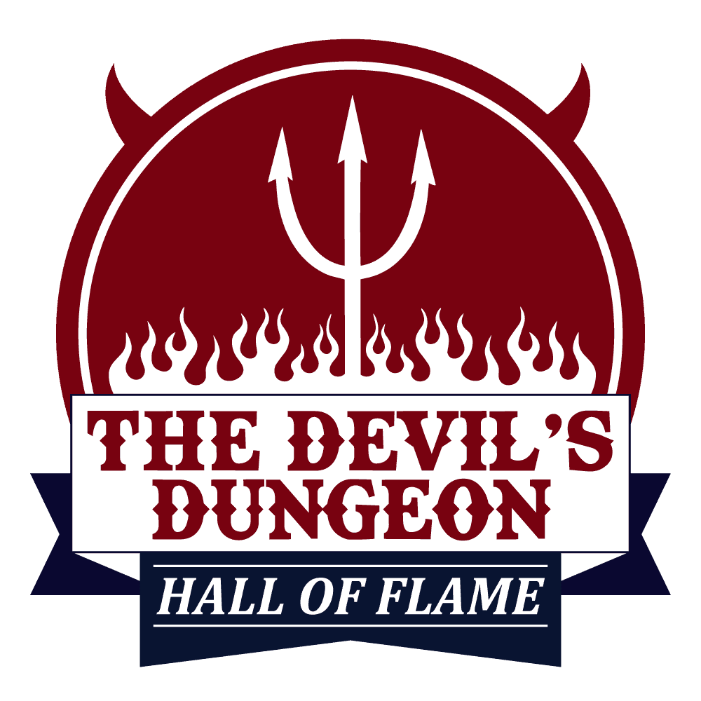 hall-of-flame-button