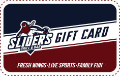 sliders-gift-card