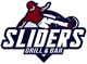 Sliders Grill & Bar