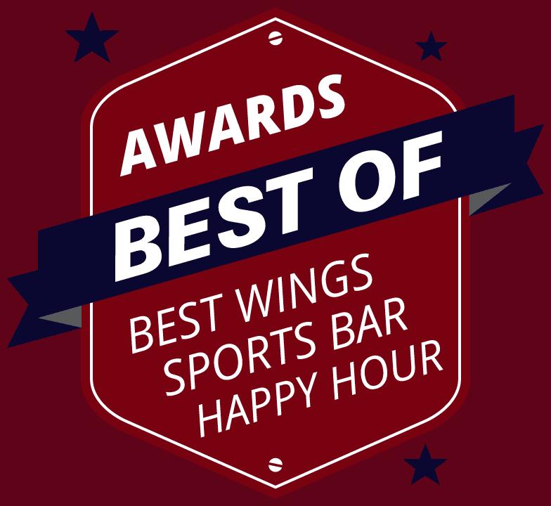 Awards-Best-Of