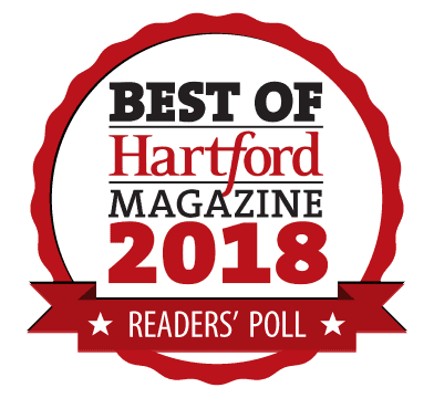 Hartford-Magazine-2018