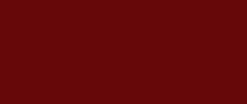 Best Restaurants in CT